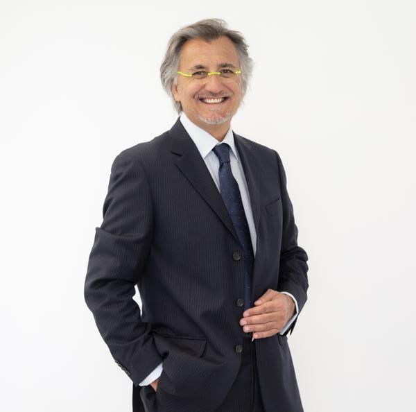 Dr FABIO CAPRARA