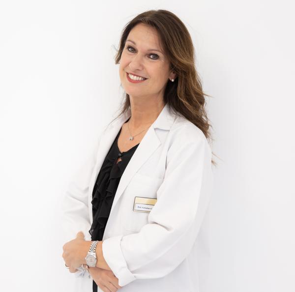 Dr.ssa Valentina Casale