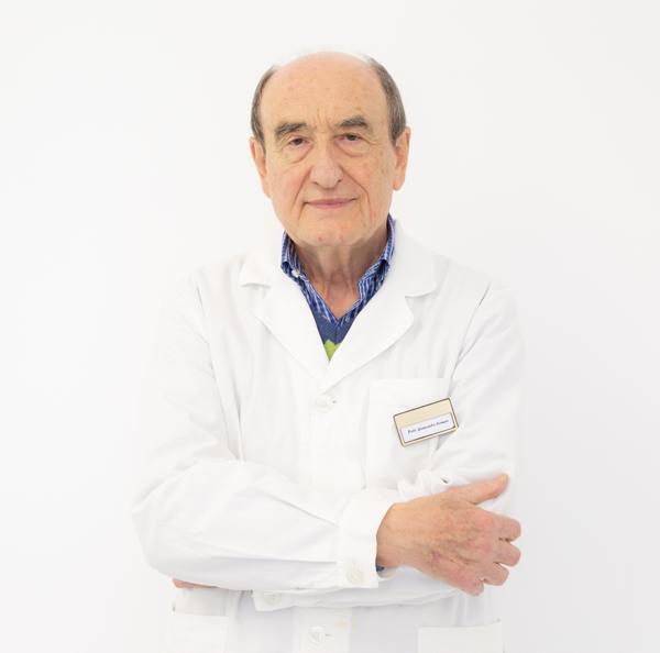 Dr GIANCARLO COMERI