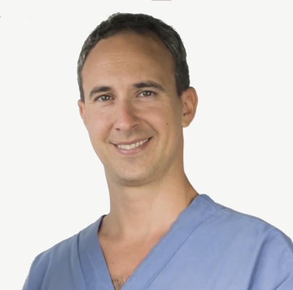 Dr ARRIGO MIRANDOLA