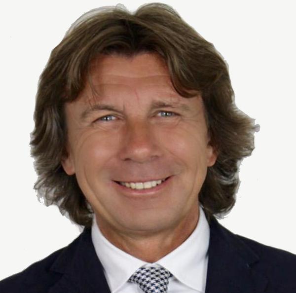 Dr FABIO VARINI