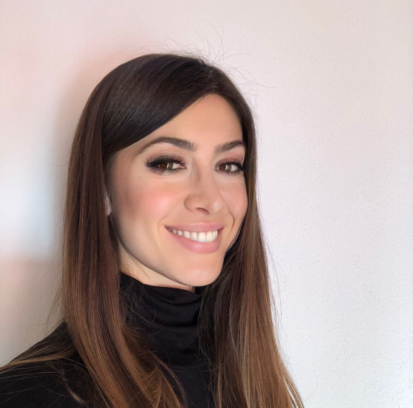 Stefania Nonini